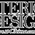 美国室内设计