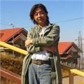 刘博  国家首批一级注册装修设计师