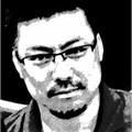 杨林-设计顾问