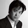Alton.P.Chow
