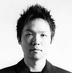 SAKO建筑设计工社建筑家迫庆一郎