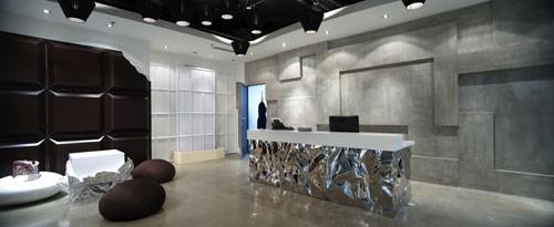 姜晶,设计公司设计总监3