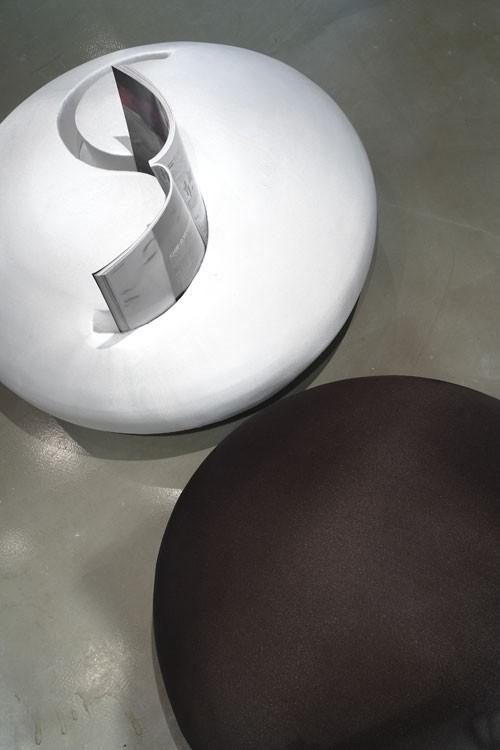 姜晶,设计公司设计总监6