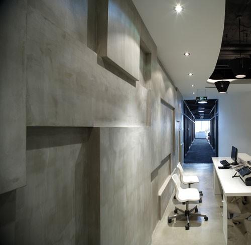 姜晶,设计公司设计总监7
