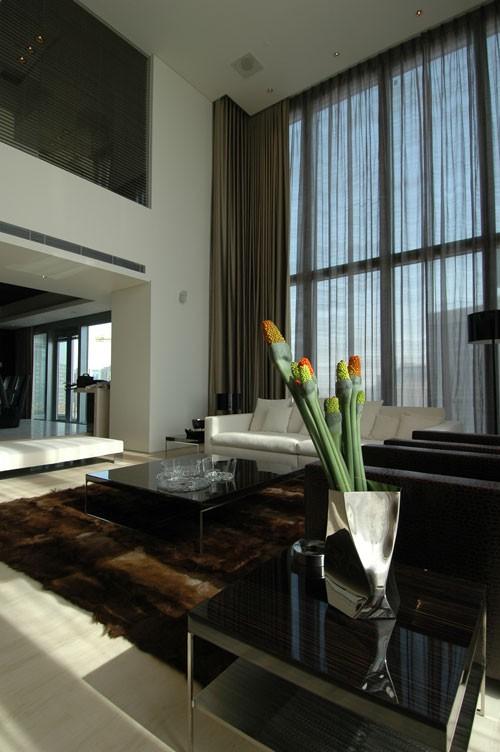 昆仑公寓2