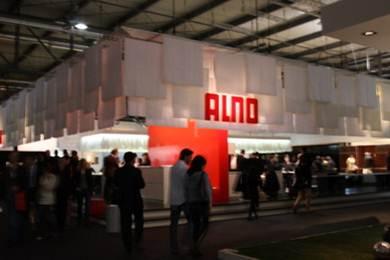 2010米兰世界家具展实况一6