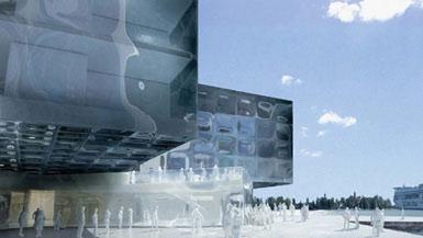 赫尔佐格&德默隆的饭店计划被赫尔辛基市议会否决3