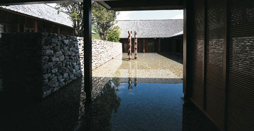 丽江钢结构建筑