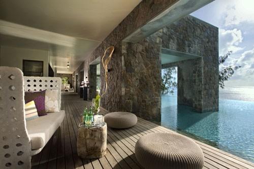 塞舌尔四季酒店-hba设计_美国室内设计中文网