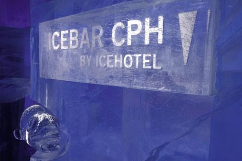 冰的旅程-Ice Hotel 4