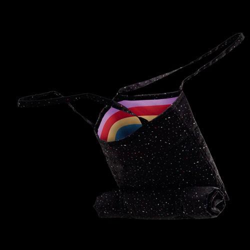 当儿童遭遇时尚——Quinny系列限量儿童产品13