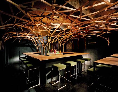 日本104酒吧1