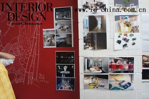 设计行为是一种生活态度3