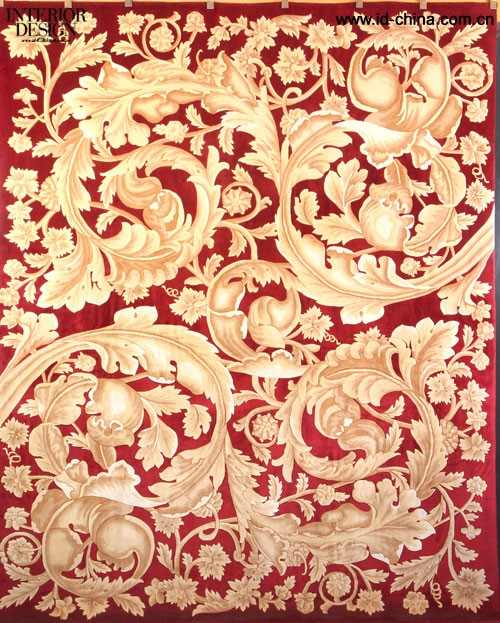 欧式地毯材质贴图简欧式地毯材质贴图