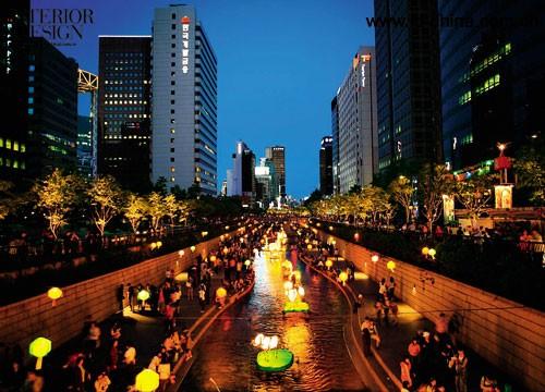 Seoul-Korea1
