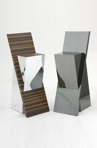 室内彩平图素材 椅子