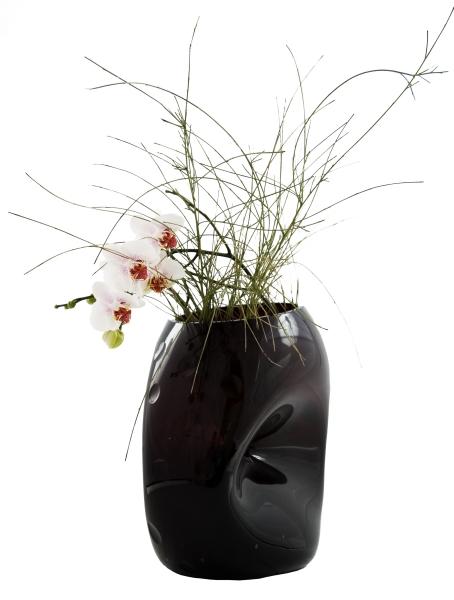Marianne Guedin花瓶