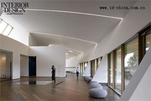 美国室内设计中文