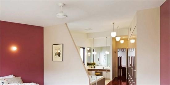 澳大利亚:芬兰别墅_美国室内设计中文网