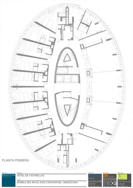 斗山cmv手轮线接线图