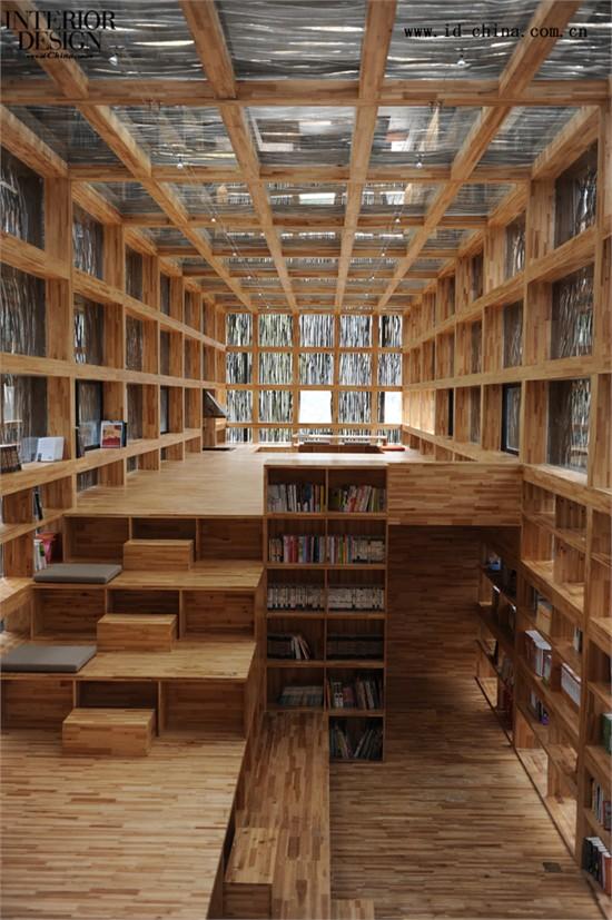篱苑书屋_美国室内设计中文网