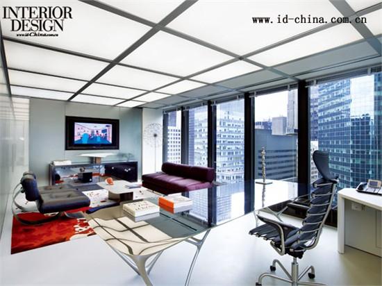 设计创新_美国室内设计中文网