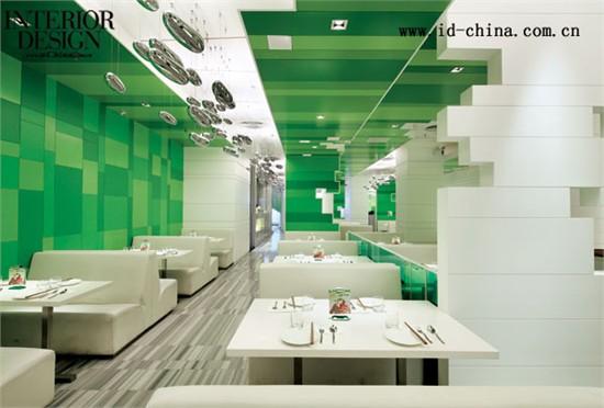 心灵加油站_美国室内设计中文网