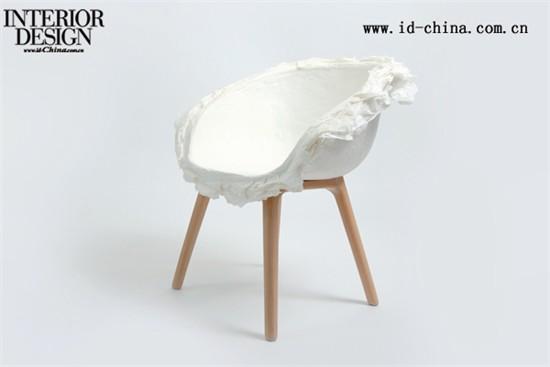 """在米兰""""坐下来"""" 米兰家具展之中国当代坐具设计展"""