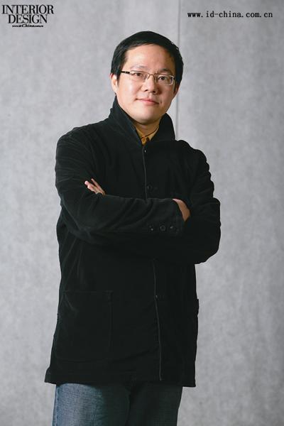 为光环境服务_美国室内设计中文网