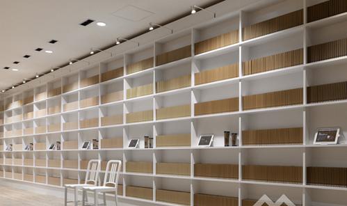 日本:星巴克咖啡商店设计_美国室内设计中文网