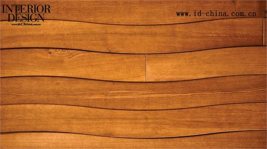 特色地板_美国室内设计中文网