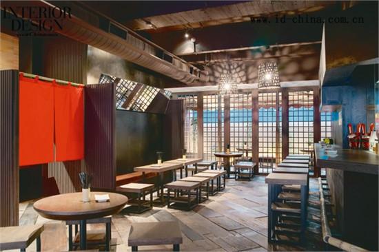 家居起居室设计装修550_366杭州东到新风路的地铁图片