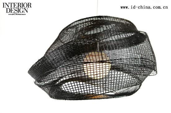 竹编帽子的制作方法