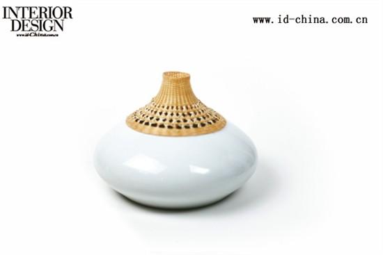 见素抱朴_美国室内设计中文网