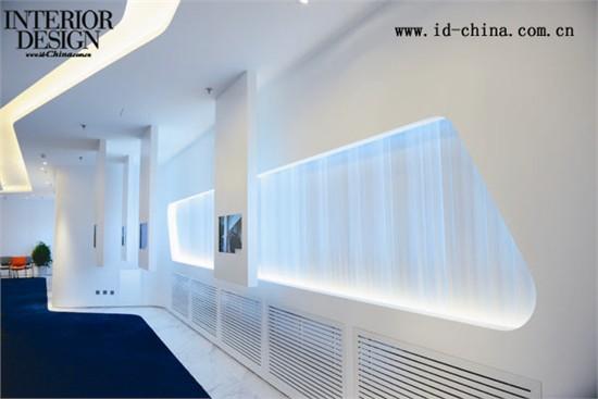 未来时空_美国室内设计中文网