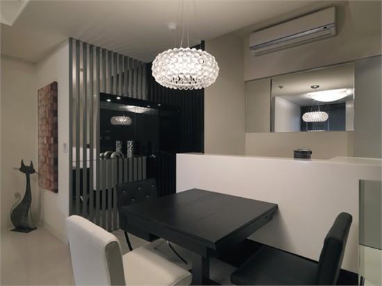 何武贤_美国室内设计中文网