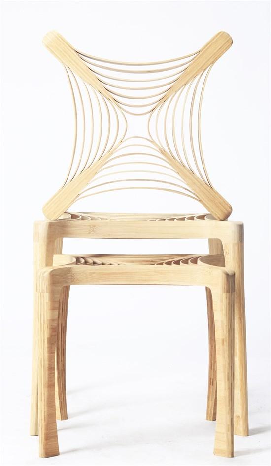 2014广美家具设计研究院毕业作品展