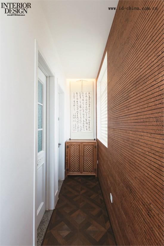 主要材料:清水泥,玻璃,木地板, 特制木音板,天然艺术石材, 乳胶漆