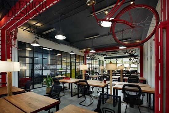 创业者之家_美国室内设计中文网