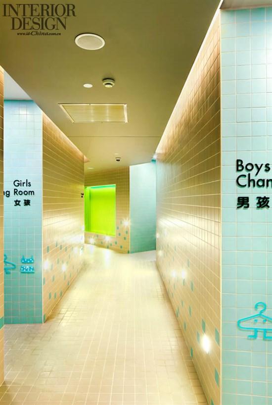 上海家盒子_美国室内设计中文网