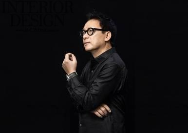 梁志天设计师有限公司喜添四项国际殿堂级殊荣图片