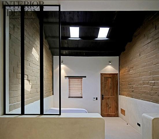 首页 设计案例 酒店设计 03云中岁月——云庐   项目名称:云庐老宅