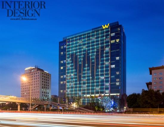 北京智能建筑展_Callison和RTKL强强联合 打造全球顶尖建筑设计机构_美国室内设计 ...