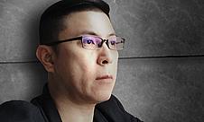 翁伟锴:设计源于背后的思考