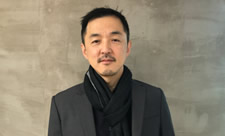 建筑师Sung Lee:设计是关注空间里的人