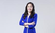希尔顿欢朋(中国)总裁王伟:用独特的服务文化引领市场
