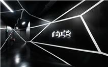MOD / RACE机器人实验室