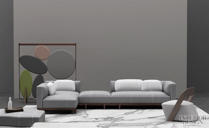 rooy如翌:用设计改变生活_美国室内设计中文网