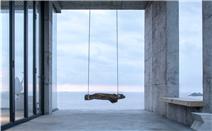 空间进化 /《漂亮的房子》舟山站: 坐拥270°海景的无敌海景房