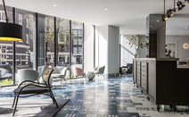 Michaelis Boyd / Kimpton de Witt Hotel